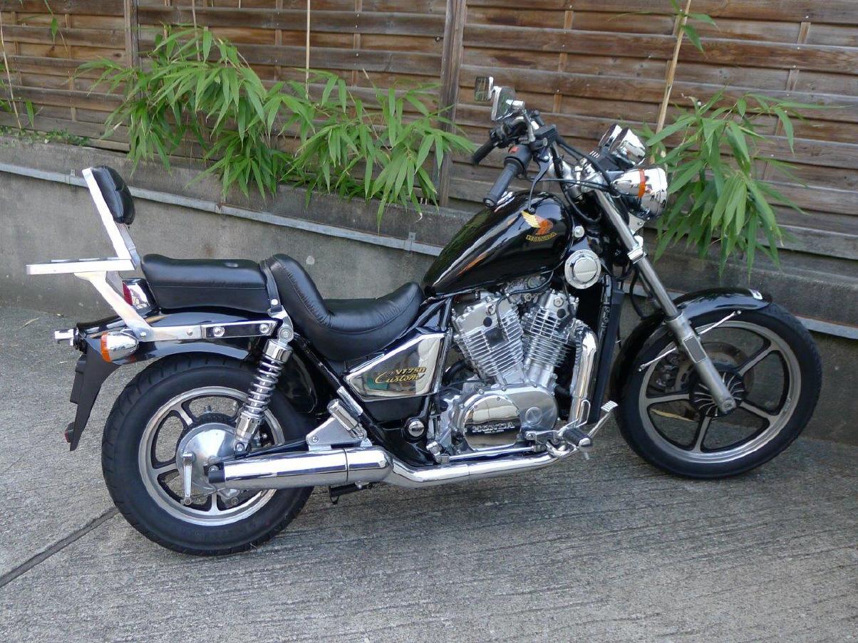 Leute für cruiser motorrad große Chopper &